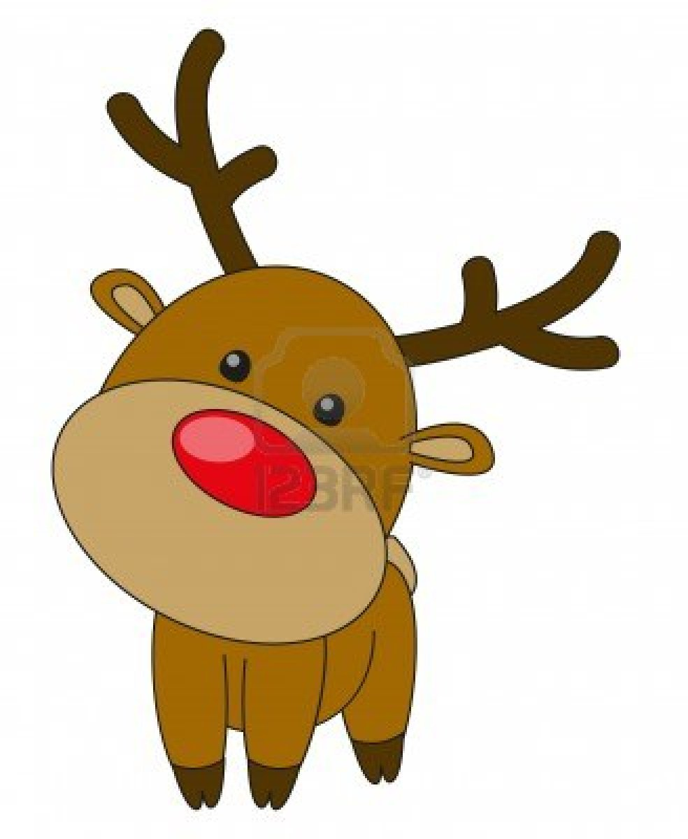 Clip Art Rudolph Clipart reindeer clip art images free for commercial use rudolph clipart deer antlers panda reindeer