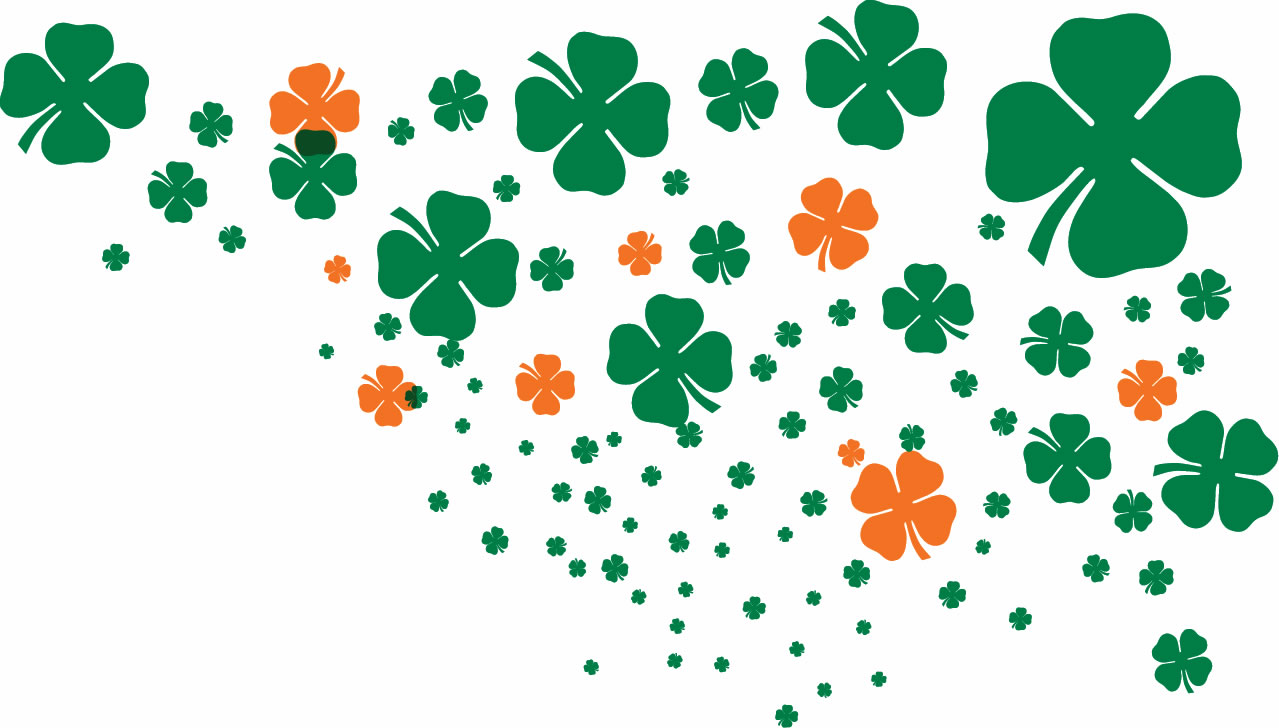 Displaying 12  Images For   4 H Clover Clipart