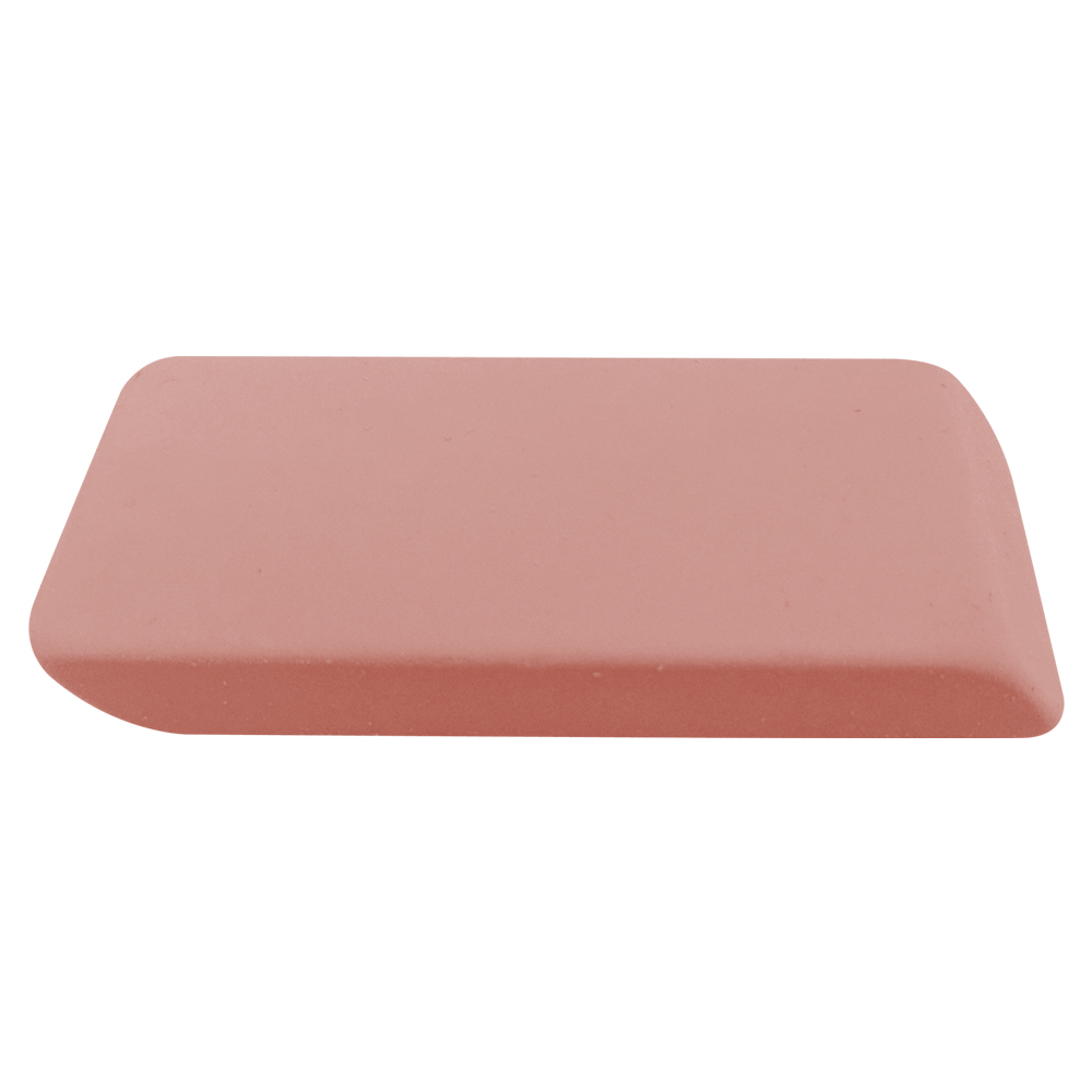 Yep Im A Weirdo likewise Precio Html in addition Pink Pearl Eraser together with 4 Accidents And Emergencies in addition Ewraephoto Eraser Clipart. on pink pearl eraser