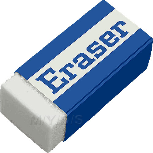 eraser-rubber-clipart-free-clip-art-FBnZwn-clipart.jpg