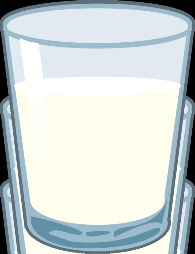 Milk Clipart Clipart Suggest