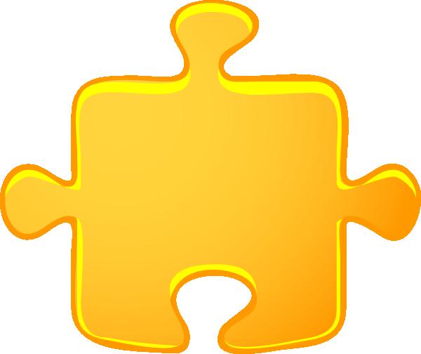 Puzzle Clip Art At Clker Com   Vector Clip Art Online Royalty Free