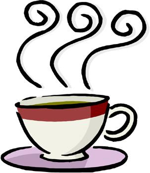 Image result for tea clip art