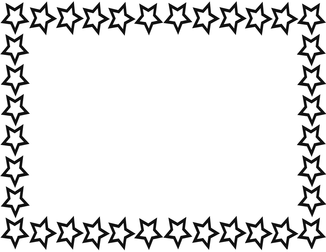 ... Clipart Black And White Border Clipart Panda Free Clipart - Clipart