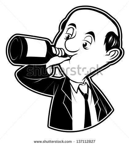 Dead Drunk Stock Photos Images   Pictures   Shutterstock