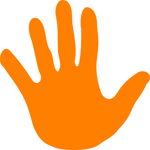 hand clipart png - photo #48