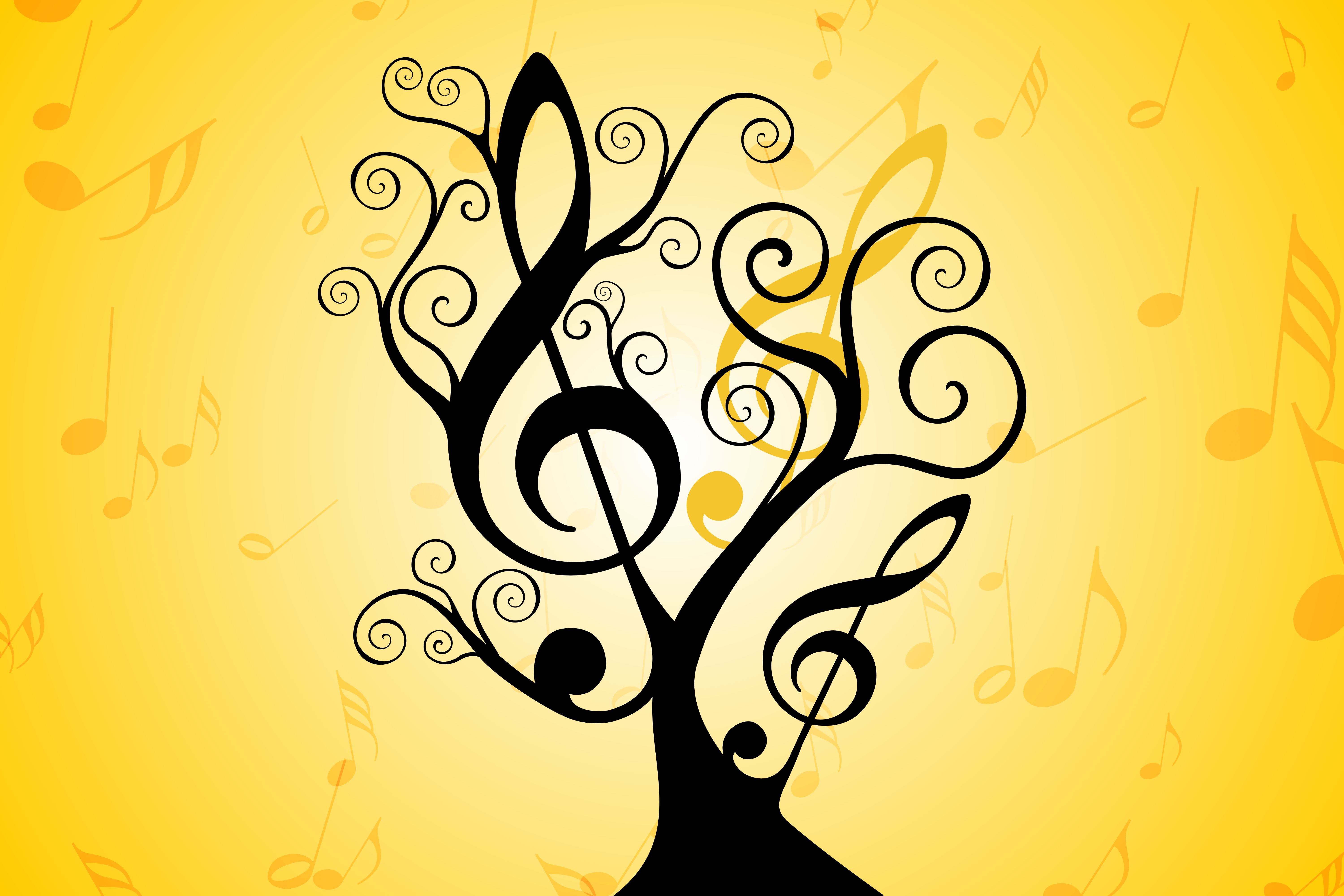 Music To Improve Medical Conditions As Strokes Alzheimer S Chronic