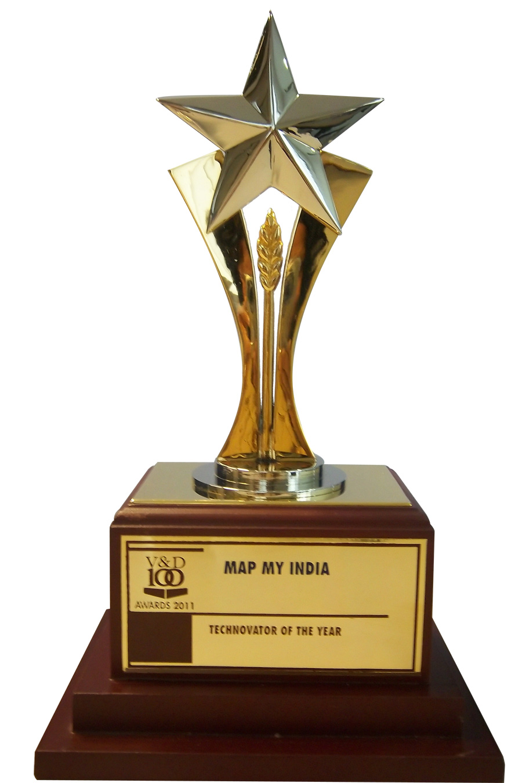 Oscar Statue Academy Award Great Employee Work Awards Clipart