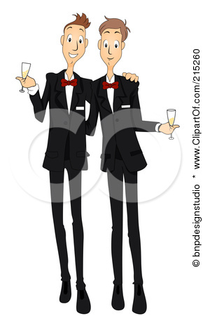 People Getting Married Clipart Image Search Results