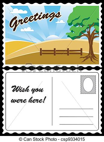 post card clipart clipart suggest thanksgiving turkey clip art free images thanksgiving turkey clip art free images