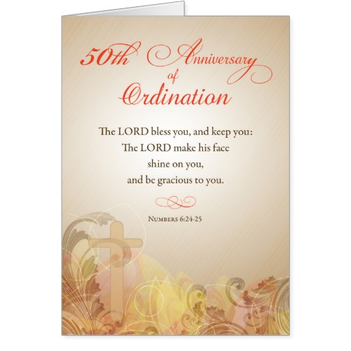 Anniversary Blessings Clipart - Clipart Suggest