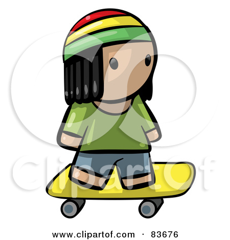 Jamaican Food Clipart - Clipart Kid