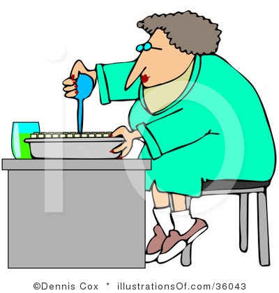 Science Clip Art Science Clipart 3 Jpg
