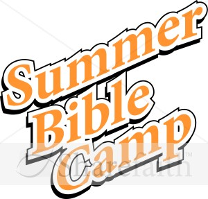Summer Worship Clipart - Clipart Suggest