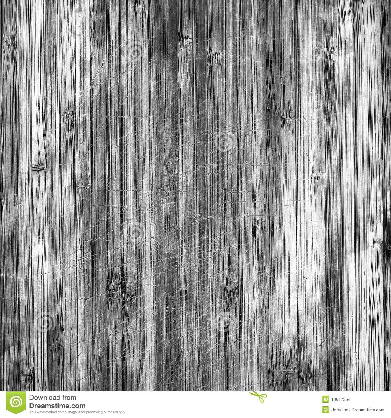 Black White Wood Grain Clipart - Clipart Kid