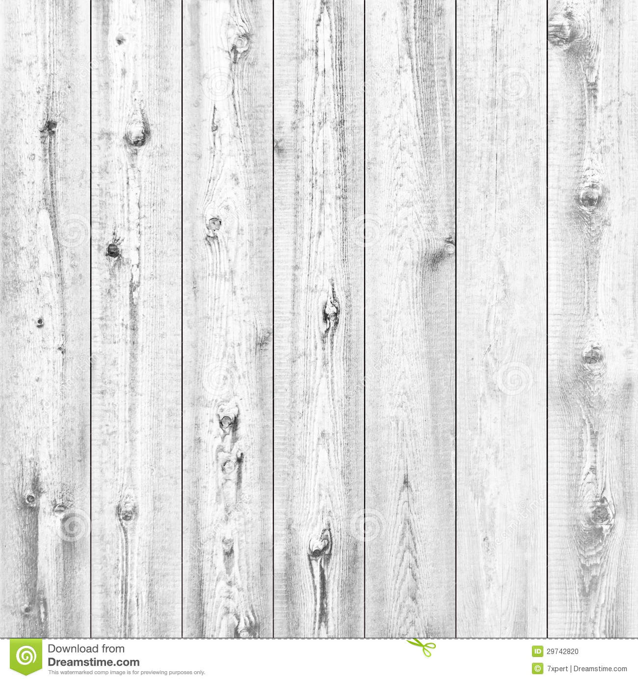 Black And White Wood Texture Stock Photo   Image  29742820