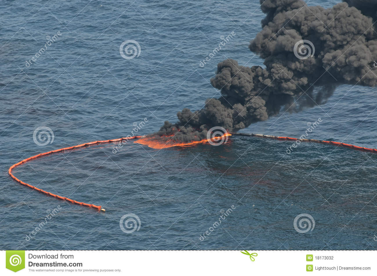 bp oil spill argument Essays - largest database of quality sample essays and research papers on persuasive essay bp oil spill.