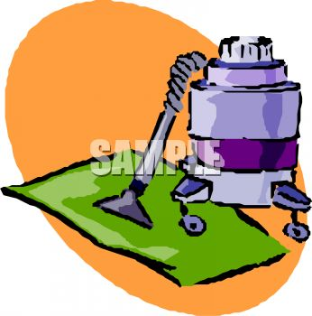 Clip Art Cleaning Janitor Service Free Cliparts All Used For Free