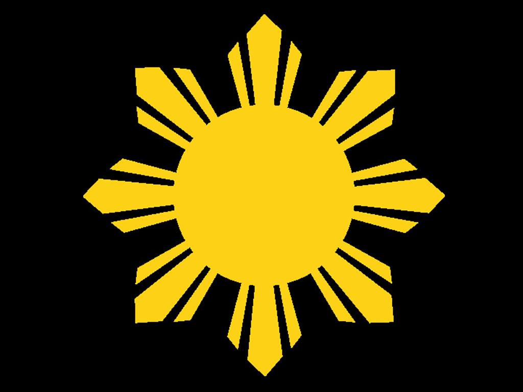 clip art philippine flag - photo #50