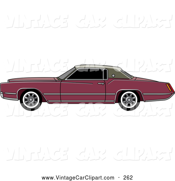 Gallery For   Brown Car Clipart