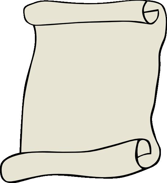 Scroll3