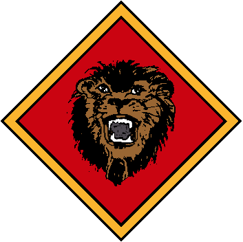 South African Scout Clipart   Cub Badges