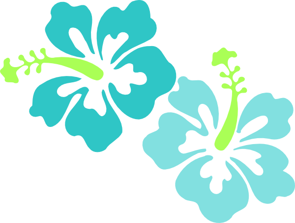 Art Vector Online Royalty Free Hawaii Clipart Best Clipart Best