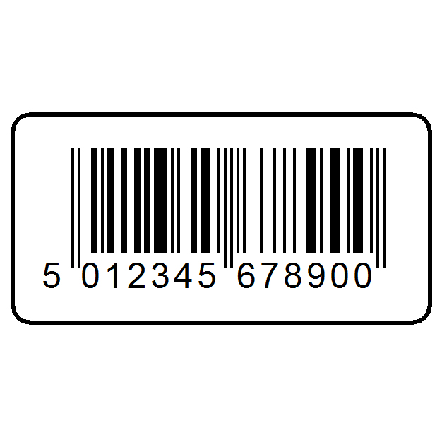 Barcodes With Price