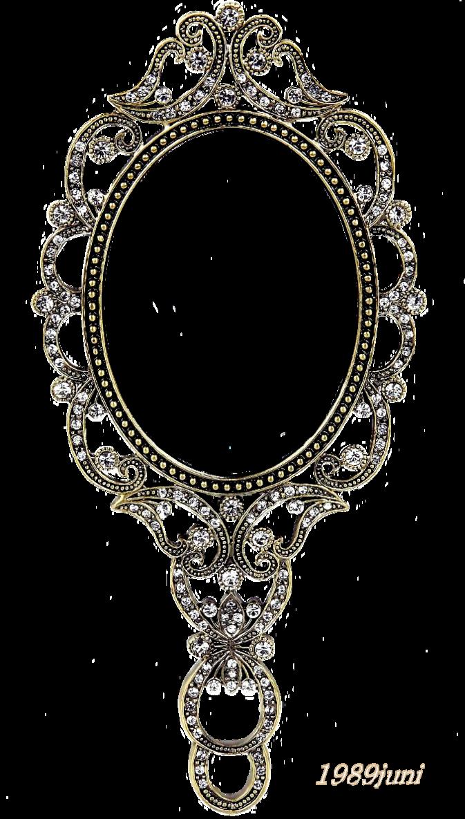 Broken Mirror Clipart Clipart Suggest
