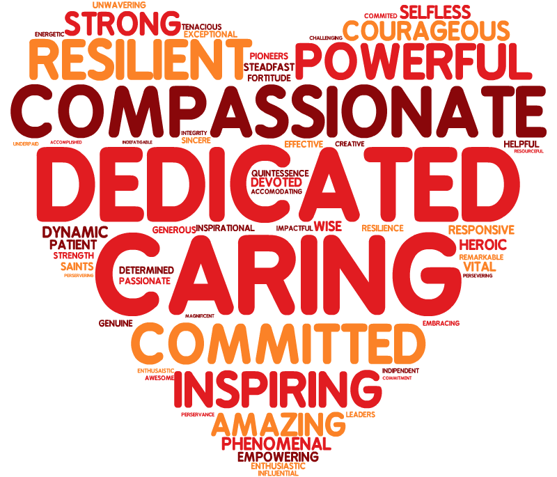http://www.clipartkid.com/images/682/powerful-words-representing-the-80-percent-caring-force-FglzCO-clipart.png