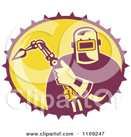 Royalty Free  Rf  Laborer Clipart Illustrations Vector Graphics  1