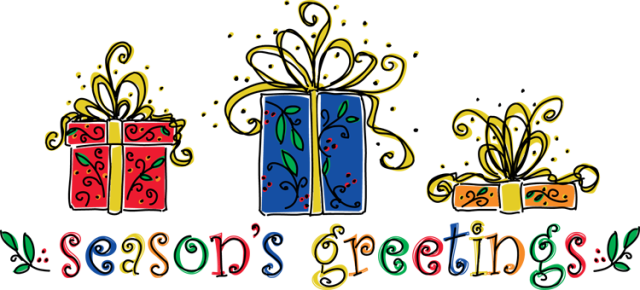 season s greetings clipart clipart suggest Holiday Season Greetings free seasons greetings clipart images