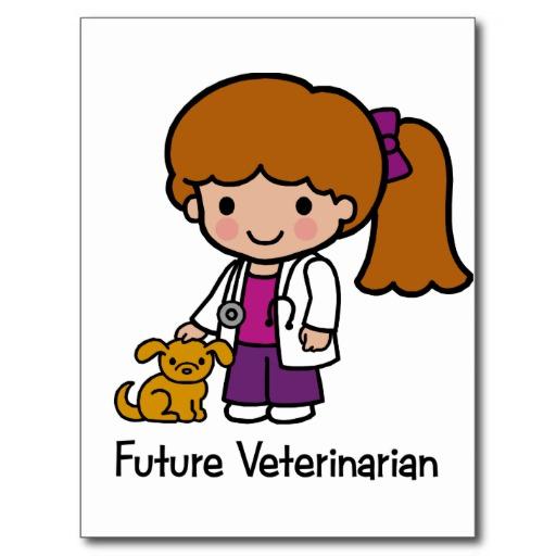 Veterinarian Pictures Clip Art veterinary assistant clipart - clipart ... Veterinary Tools Clip Art