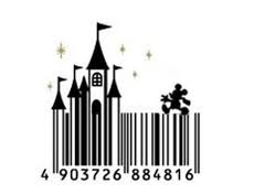 Went 2 The Store    Tattoo Ideas Barcodes Codes Barre Cool Ideas