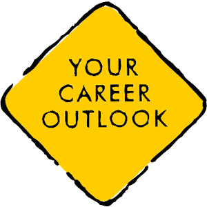 Your Career Outlook Clipart Cliparts Of Your Career Outlook Free