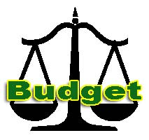 Budget For Fiscal 2012 13 To The Board Of County Commissioners