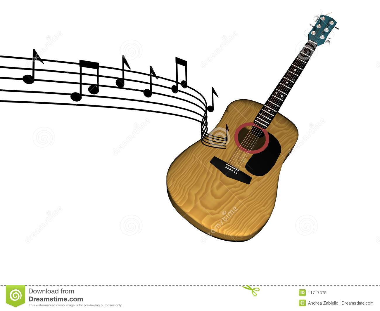 Country Music Notes Clipart - Clipart Suggest