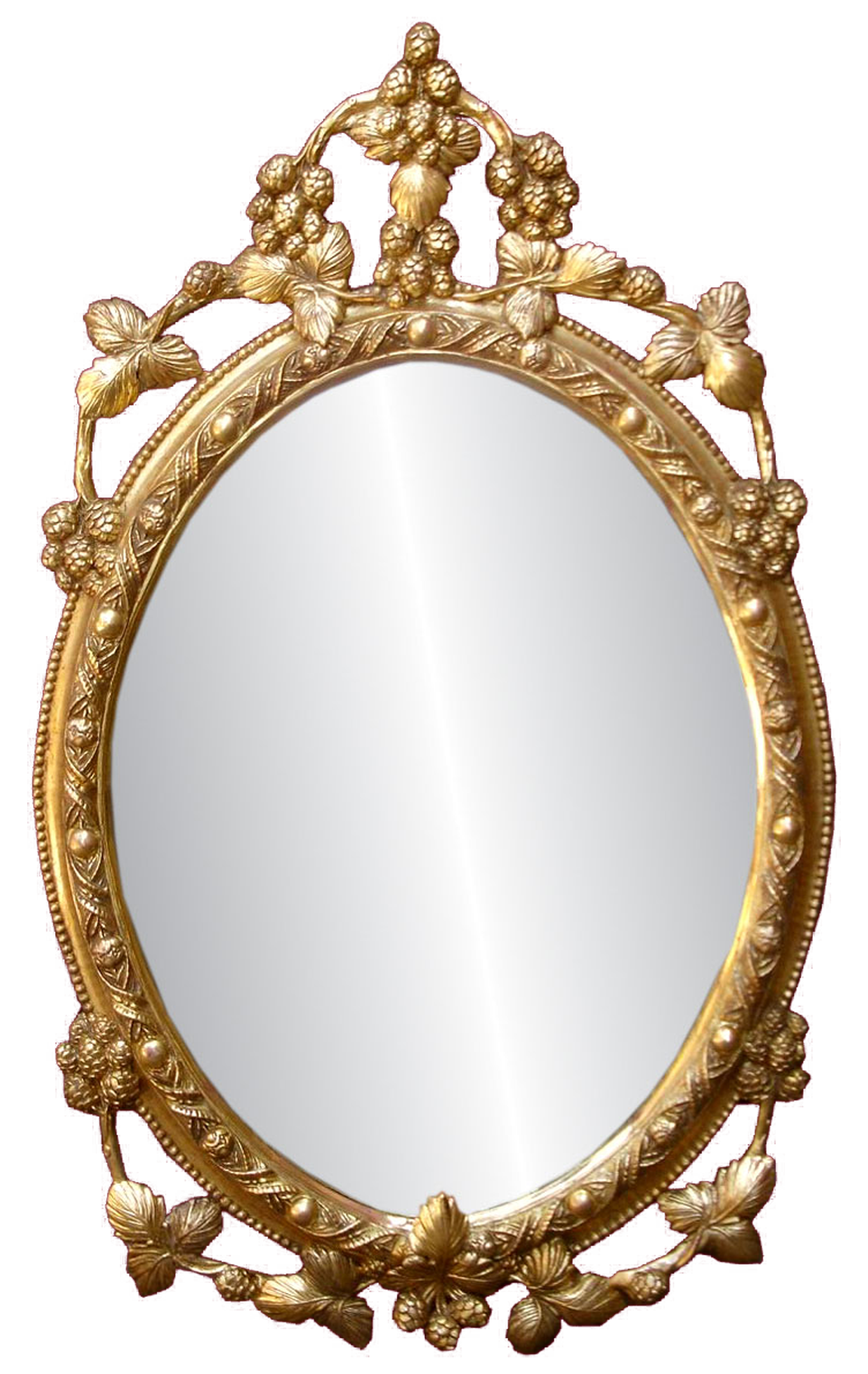 Snow white mirror clipart clipart suggest for White mirror
