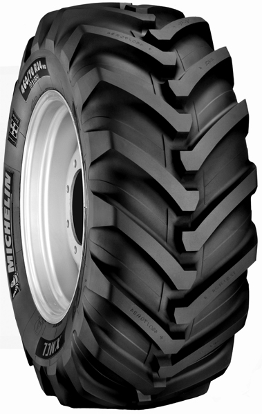Clip Art Tractor Wheels : Tractor tire clipart suggest