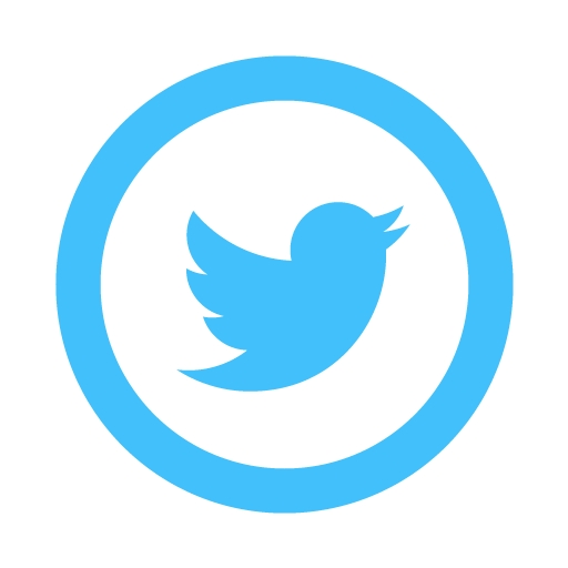 Image result for twitter icons
