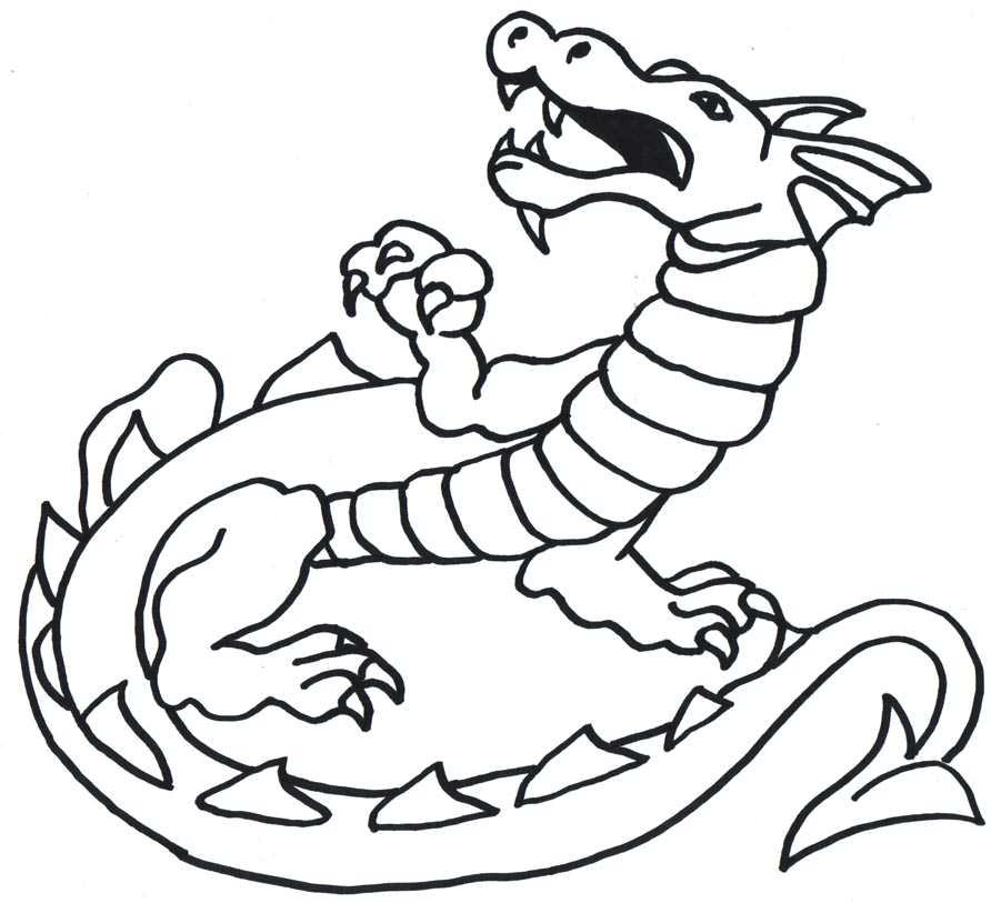20 Free Tattoo Outlines Free Cliparts That You Can Download To You