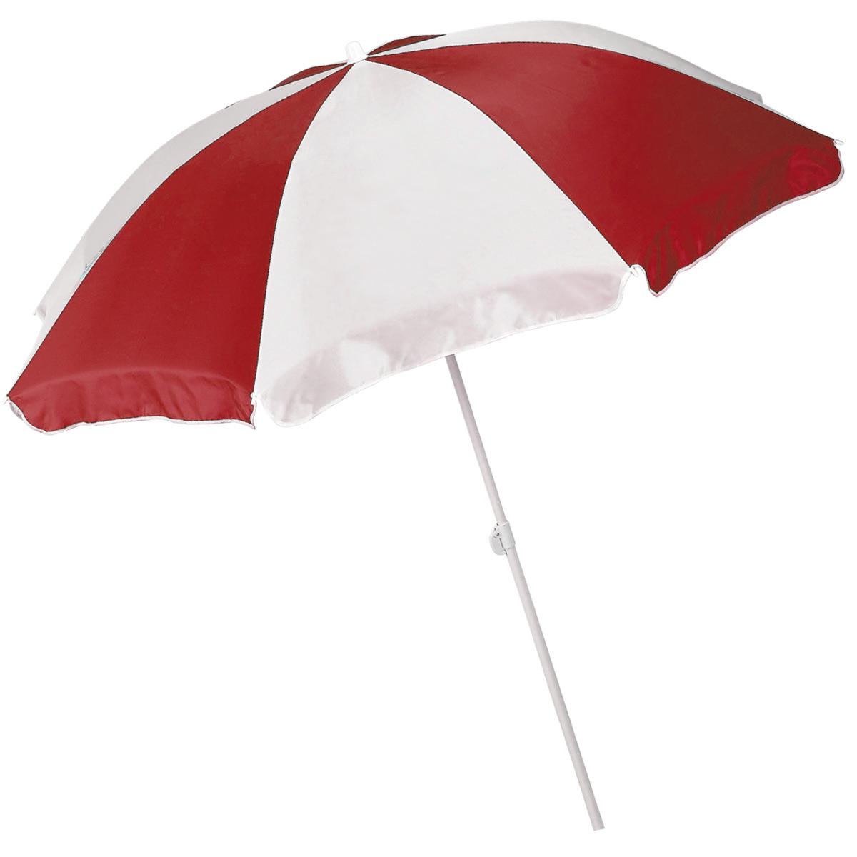 Image Gallery Sun Umbrella