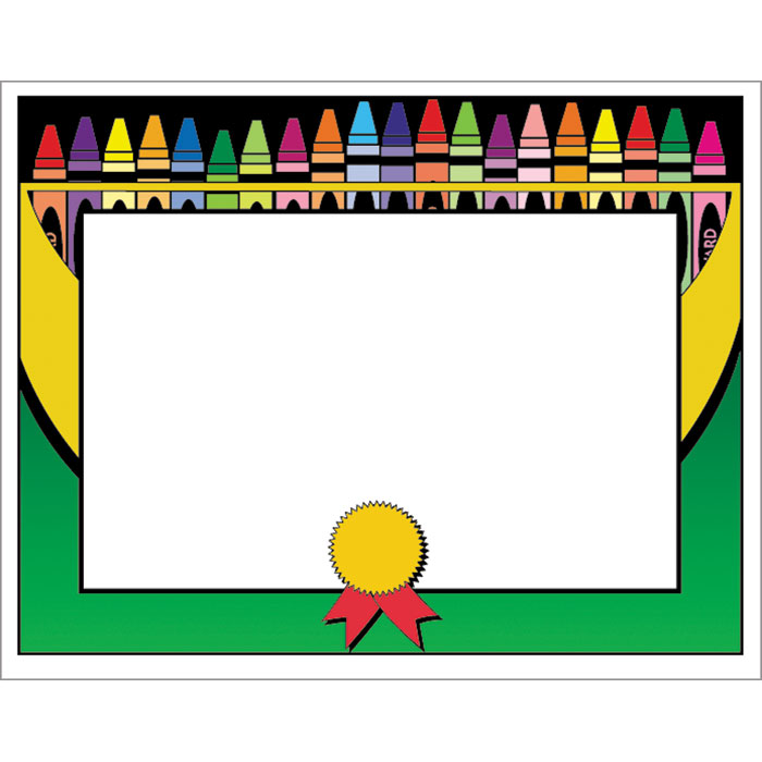 Search Results For Crayon Template Calendar 2015