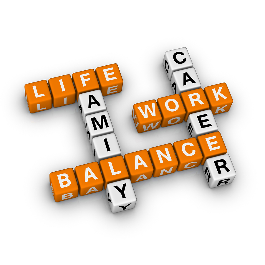 work life balance clipart clipart kid in leadership articles archives on 1 2012 at 8 08 am