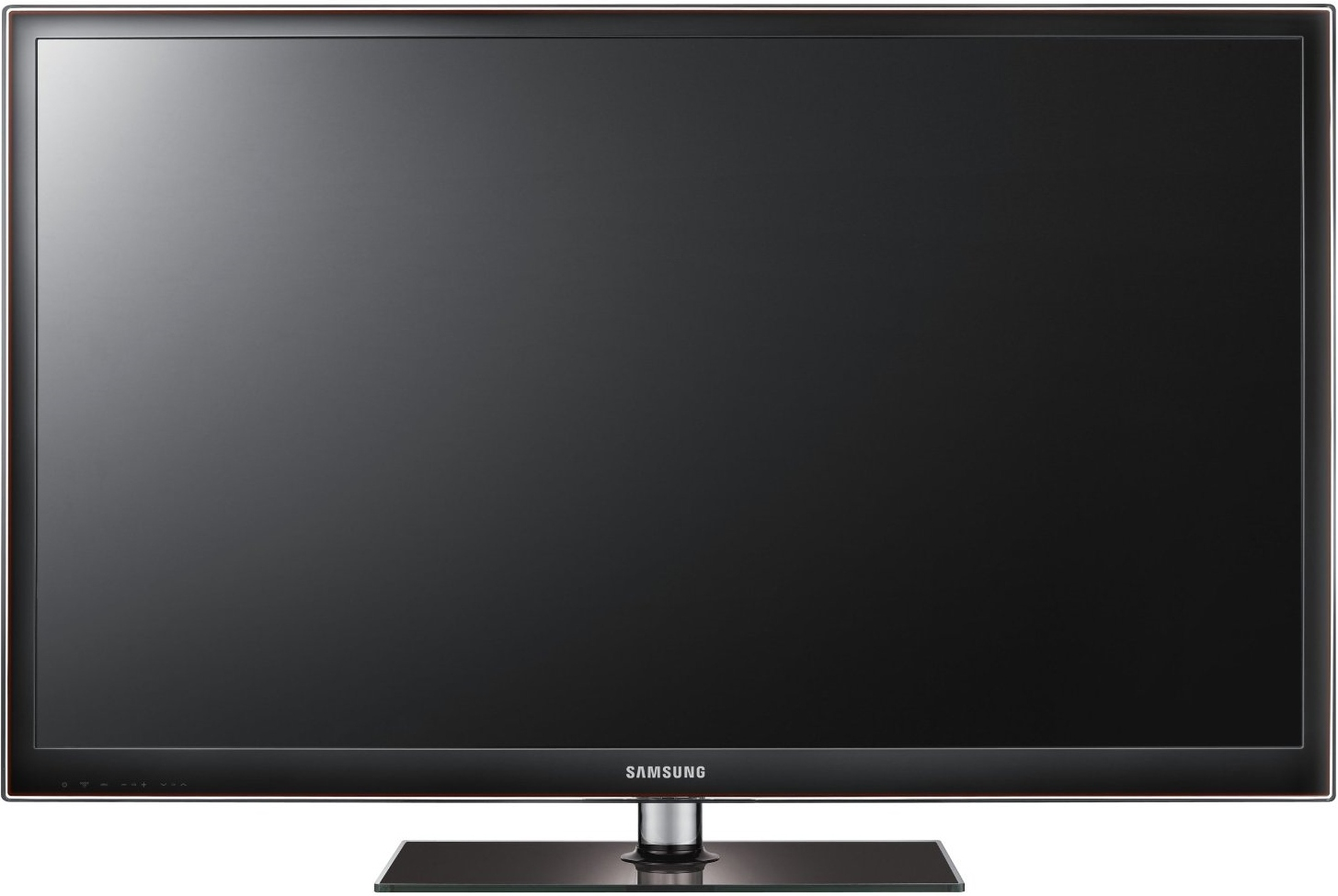 Flat Screen Television Clipart Clipart Suggest