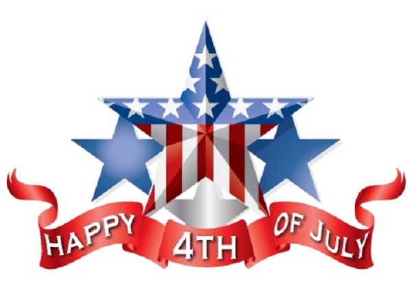 July 4 Th Festivities By Joining The Acia Community S 4 Th Of July
