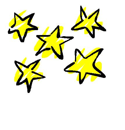 Miss Thompson S Blog    Miss T S Star Of The Day