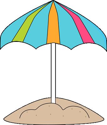 Clip Art Beach Umbrella Clipart beach umbrella clipart kid photobucket clip art pictures umbrella