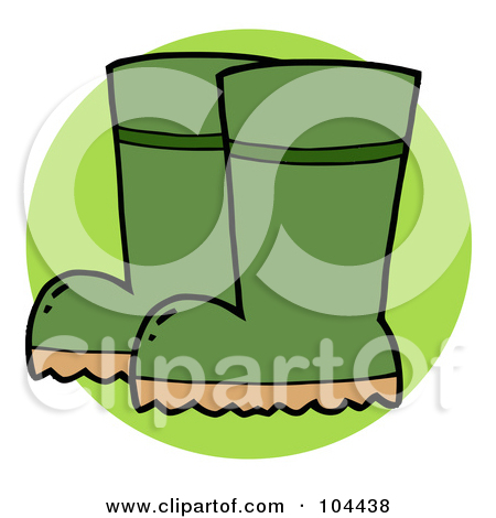 Safety Boots Clipart #F0ep8a - Clipart Suggest