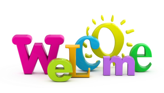 Image result for welcome picture